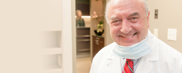 Dental Services <span>You Can Rely On</span>
